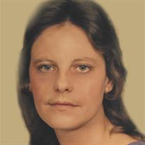 Sharon Ruth Davis