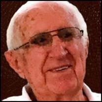Frank P. Nastawa