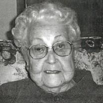 Anne M. Richard