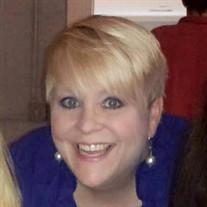Jill Medford Campion