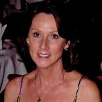 Linda Leggett