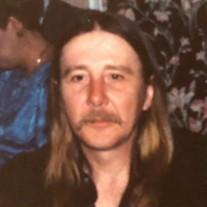 Michael W. Grenig