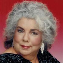 Mary  B.  Castillo