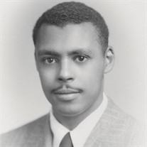 Foster O. Sanford