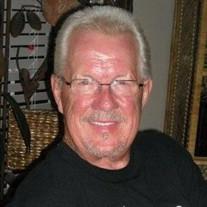 Gary B. St. John