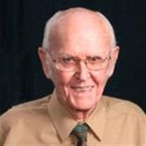 Lemuel  Grady Ward