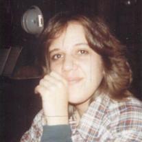 Kathleen Ann Rossi