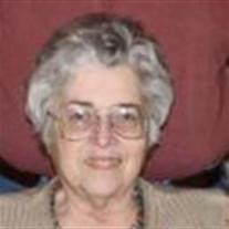 Hilda P. Pope