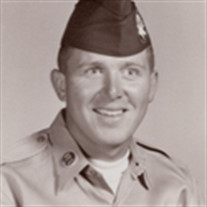 Mr. Terry Lee McGuire