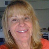 Ann Meltzer Gould