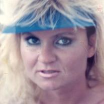 Terrlyn  Lynette Wilson