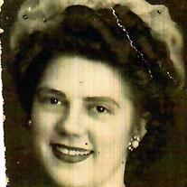 Ann Nieradka