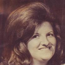 Virginia  L. Massey (Lebanon)