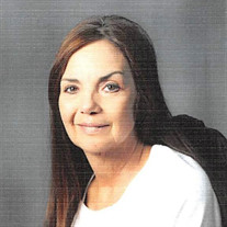 Jill Yvette Fowler