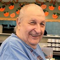 Louis J. Resko Sr.