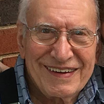 Joseph  W. Mastrocola