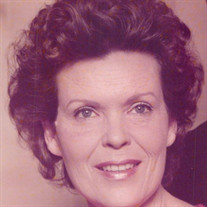Norma Jean Kovach