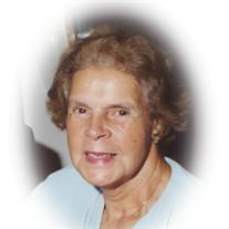 Janice A. Pierce
