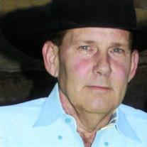Dennis Wayne Goad Sr.