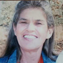 Mrs. Linda Boan Story