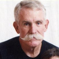 Mr.  Jimmy  Don Book