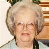 Lois Jonassen