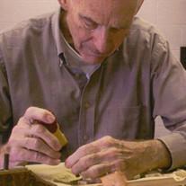 Robert D. Pace Sr.