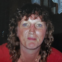 Deborah A. Magee-Cosner