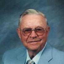 Harold  W.  Parker