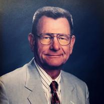 Richard L. Jones