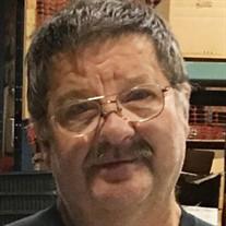 Donald J. Guisti Jr.