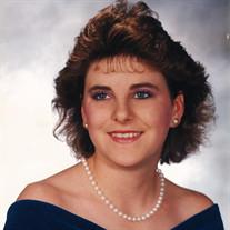 Linda Sue Yates