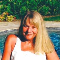 Linda  J.  LePoidevin