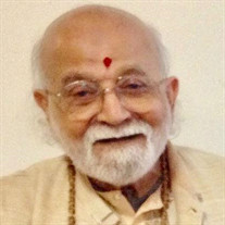 Dr. Ranadhir Mitra
