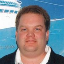 David  Bossinger