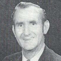 Q.D. Hubbard, Sr