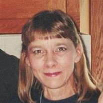 Nancy  Ann BRAMEIER