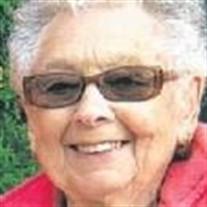 Ann Bakay Keefe WeMett