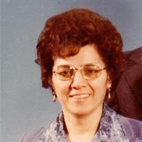 Barbara Sabelli