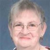 Barbara J. Flemming