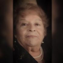 Rosa H. Ibarra