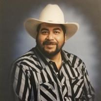 Octavio Guzman Martinez