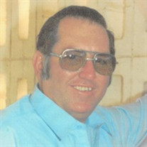 Harold B. Miller