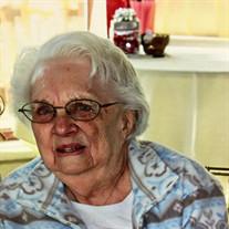 Ms. Bonita J. Cosman