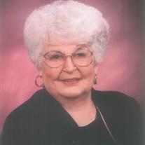 Donna L. Stout