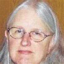 Susan J. Bogucki