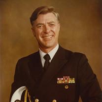Joseph C. Lewis