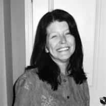 Melinda Mae Wright