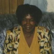 Barbara A. White