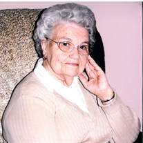 Esther E. Chapin
